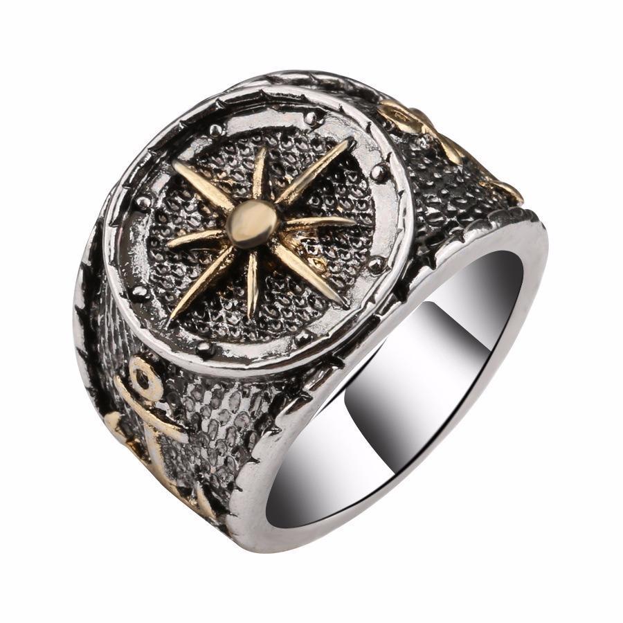 DMingDad cursed magic item: Ring of Wishes