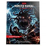 dungeons-and-dragons-monster-manual