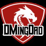 DMingDad Official Logo